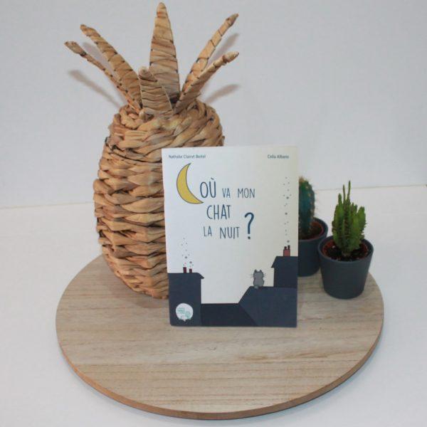 Saison des Abeilles- livre-recycle-papier-ecologique-histoire-chatv