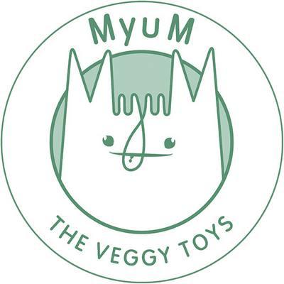 Saison-des-abeilles-peluche-en-coton-biologique-Myum-The-veggy-toys