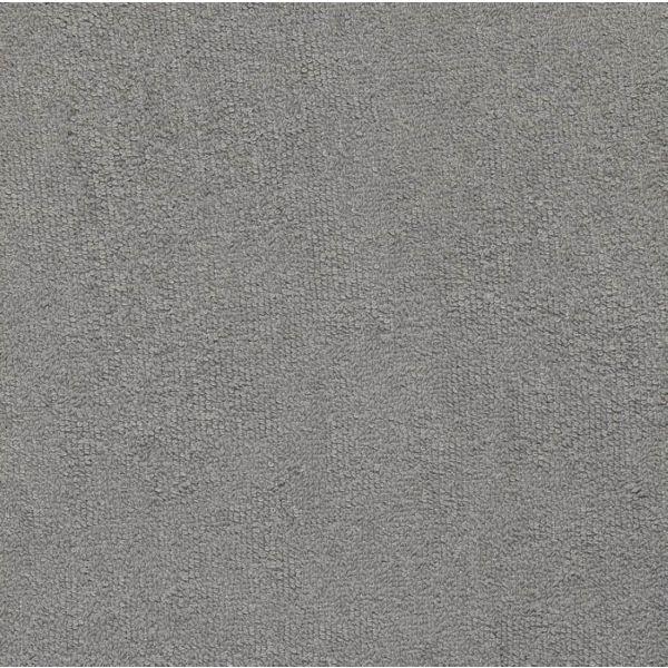 Saison des abeilles - zero dechet - Eponge bambou gris doudou