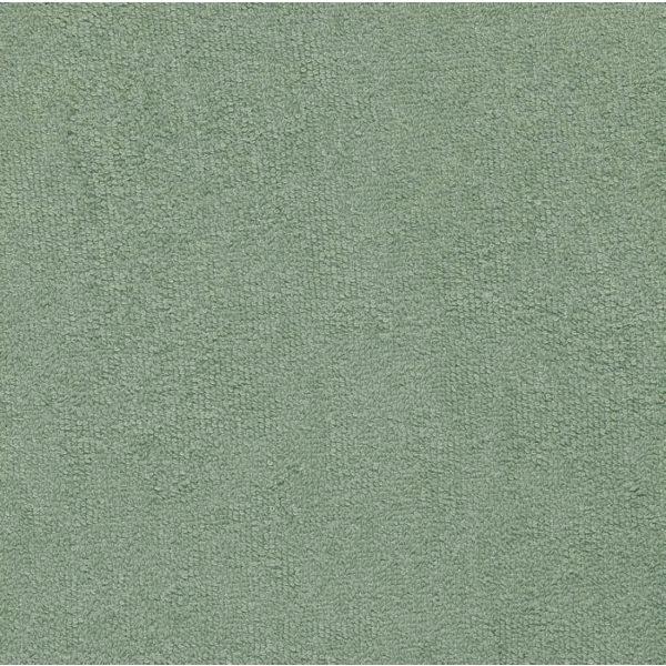 Saison des abeilles - zero dechet - Eponge bambou gris vert 2 doudou