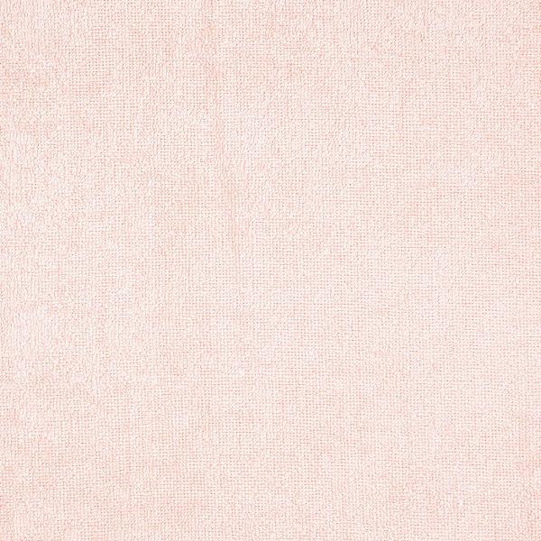 Saison des abeilles - zero dechet - Eponge bambou rose doudou